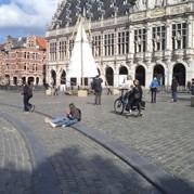 6) Foute Vriendinnen Leuven