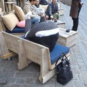 7) Foute Vriendinnen Leuven