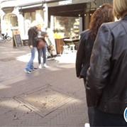 8) Foute Vriendinnen Leuven