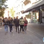 9) Foute Vriendinnen Leuven
