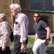 20) The Hangover  Delft