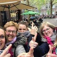Cluedo Utrecht