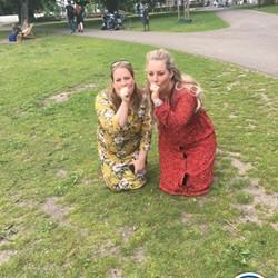 The Wedding Game Arnhem