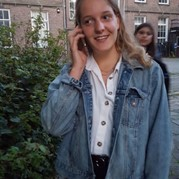 30) The Hunt Kampen