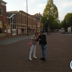 Escape in the City Helmond