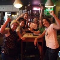 Escape in the City Tilburg