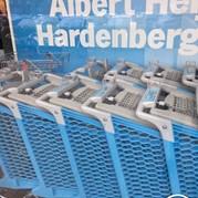 14) The Phone Citygame Hardenberg