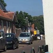 10) The Hunt Amersfoort