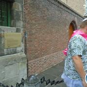 22) Wie is de Rat?  Delft