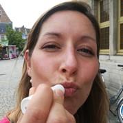 10) The Wedding Game Mechelen