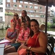 27) The Wedding Game Mechelen