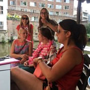 35) The Wedding Game Mechelen