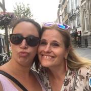 36) The Wedding Game Mechelen