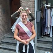 6) The Wedding Game Valkenburg
