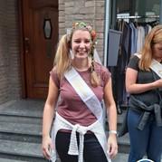 7) The Wedding Game Valkenburg