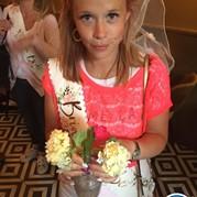 15) The Wedding Game Rotterdam