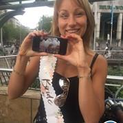 7) The Wedding Game Rotterdam