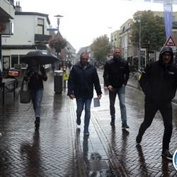 Escape in the City Apeldoorn