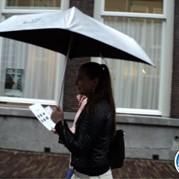 12) Escape in the City Dordrecht