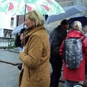 8) Escape in the City Dordrecht