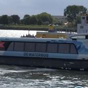 26) Jachtseizoen Antwerpen