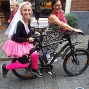 8) The Wedding Game Breda