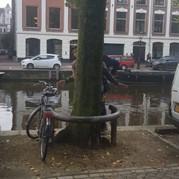 1) Cluedo Amsterdam