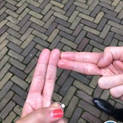 12) Cluedo Amsterdam