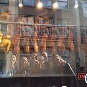 22) Cluedo Amsterdam