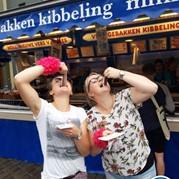 10) The Wedding Game Groningen