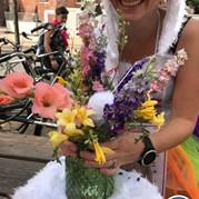 15) The Wedding Game Groningen