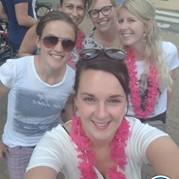 6) The Wedding Game Groningen