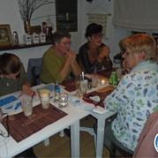 26) Moorddiner Valkenburg