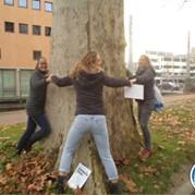 13) Moordtocht CSI Coldcase Amsterdam