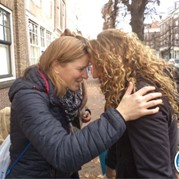 3) Moordtocht CSI Coldcase Amsterdam