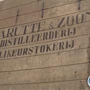9) Moordtocht CSI Coldcase Amsterdam
