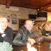 28) Crazy 88 Stadspel  Oldenzaal