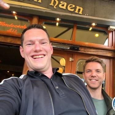 City Hunters Venlo