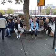 16) MVO Uitje Enschede