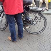 22) MVO Uitje Enschede