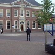 27) MVO Uitje Enschede