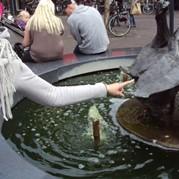 30) MVO Uitje Enschede