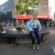 8) MVO Uitje Enschede