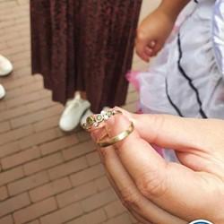 The Wedding Game Kampen