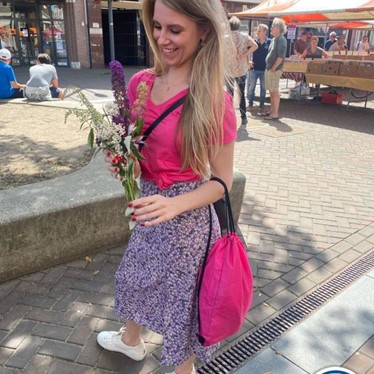 BridesMaids  Roosendaal