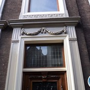 14) Get the Picture Dordrecht