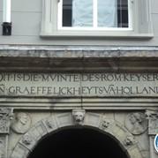 25) Get the Picture Dordrecht