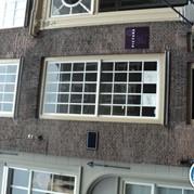 26) Get the Picture Dordrecht