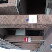 27) Get the Picture Dordrecht