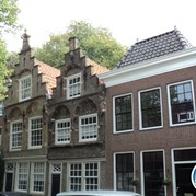 29) Get the Picture Dordrecht
